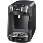 Кофемашина Bosch Tassimo TAS3202 черный