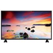 Телевизор BBK 40LEM-1043/FTS2C чёрный