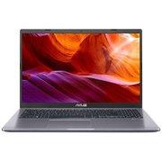 "Ноутбук Asus X509FA-BQ854 Slate Grey Pentium 5405U/4G/128G SSD/15,6"" FHD IPS AG/UHD Graphics 610/WiFi/BT/Endless OS"