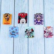 Popsocket-кольцо квадрат рисунок мультики Disney