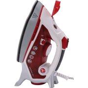 Утюг Hoover TIF2800/1 011 красный/белый