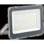 Прожектор Iek LPDO701-200-K03 СДО 07-200 светодиодный серый IP65 6500 K
