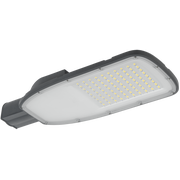 Светильник светодиодный Iek LDKU1-1004-150-5000-K03 ДКУ 1004-150Ш 5000К IP65 серый