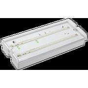 Светильник аварийный IEK LDPA0-5042-1-65-K01 ДПА 5042-1 постоянного/непостоянного действия 1ч IP65