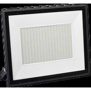 Прожектор Iek LPDO601-200-65-K02 СДО 06-200 светодиодный серый IP65 6500 K