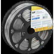 Лента светодиодная IEK LSR3-5-060-67-0-50 50м LSR-2835G60-4,8-IP67-220В