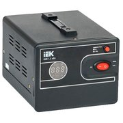 Стабилизатор напряжения IEK IVS21-1-D15-13