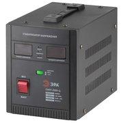 Стабилизатор напряжения ЭРА Б0020160 СНПТ-2000-Ц