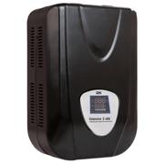 Стабилизатор напряжения IEK IVS28-1-03000