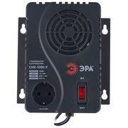 Стабилизатор напряжения ЭРА Б0031064 СНК-1000-У