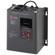 Стабилизатор напряжения ЭРА Б0020168 СННТ-2000-Ц