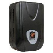 Стабилизатор напряжения IEK IVS28-1-05000