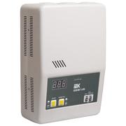 Стабилизатор напряжения IEK IVS27-1-05000