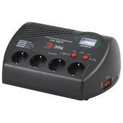 Стабилизатор напряжения ЭРА Б0031066 СНК-500-М