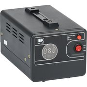 Стабилизатор напряжения IEK IVS21-1-001-13
