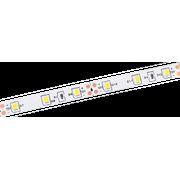 Светодиодная лента IEK LSR1-1-060-65-3-03 3м LSR-2835WW60-4,8-IP65-12В