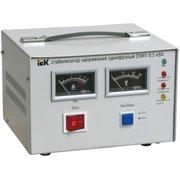 Стабилизатор напряжения IEK IVS10-1-00500