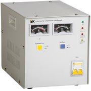 Стабилизатор напряжения IEK IVS10-1-02000