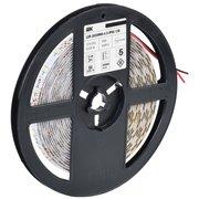 Лента светодиодная IEK LSR1-7-060-65-3-05 5м LSR-2835B60-4,8-IP65-12В
