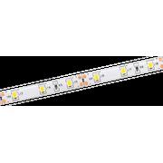 Лента светодиодная IEK LSR1-1-060-65-3-20 20м LSR-2835WW60-4,8-IP65-12В