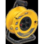 Удлинитель IEK WKP14-10-04-20