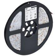 Лента светодиодная IEK LSR2-1-030-65-3-05 5м LSR-5050WW30-7,2-IP65-12В