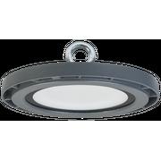 Светильник светодиодный IEK LDSP0-5010-060-65-K23 ДСП 5010 60Вт 6500К IP65 алюминий