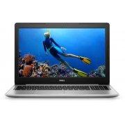 "Ноутбук Dell Inspiron 5770-6922 i3 7020U/4Gb/1Tb/DVD-RW/Radeon 530 2Gb/17.3""/IPS/FHD/Linux/silver"