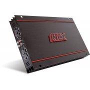 Усилитель автомобильный Kicx LL 90.4
