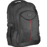 "Рюкзак для ноутбука Defender 15.6"" Carbon Black"