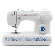Швейная машина Singer Talent 3327A белый
