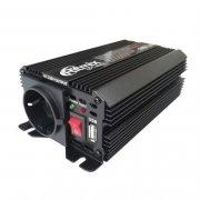 Автоинвертор Ritmix RPI-4002