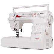 Швейная машина Janome My Excel W23U белый