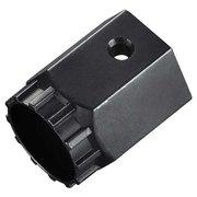 Инструмент Shimano TL-LR10, съемник стопорного кольца, для кассет и роторов C.Lock Y12009220