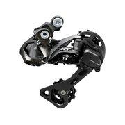 Переключатель задний Shimano XT Di2 M8050 11ск GS IRDM8050GS