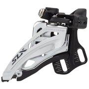 Переключатель передний Shimano SLX M7020-E IFDM702011E6X верхняя тяга