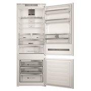 Встраиваемые холодильники Whirlpool SP40 802 EU