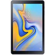 Планшет Samsung Galaxy Tab A SM-T595N 32Gb+LTE Black (SM-T595NZKASER)
