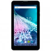 Планшет Digma Optima Prime-4 TT7174MG (1014205) 8Gb+3G Black