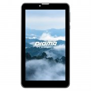 Планшет Digma Optima Prime 5 (1062307) 8Gb+3G Black