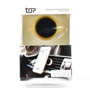 Автомобильный держатель XWJ-1514 магнитный (TP2)