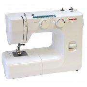 Швейная машина Janome 2004 белый