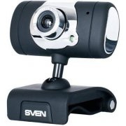 Web-камера Sven IC-525 (SV-0602IC525)