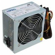 Блок питания Hipro HPE350W ATX 350W (Hipo Digi) (24+4pin) 120mm fan 3xSata