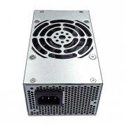 Блок питания Seasonic TFX 300W SSP-300TGS 80+ gold (24+4+4pin) APFC 80mm fan 3xSata