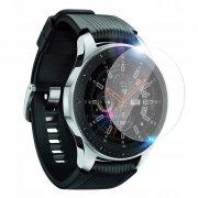 Защитная пленка 3D BoraSCO FullScreen для Samsung Galaxy Watch 46 mm