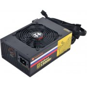 Блок питания Thermaltake Baikal W0431 80+ gold ATX 1500W (24+8+4+4pin) APFC 135mm fan 16xSata Cab Manag RTL