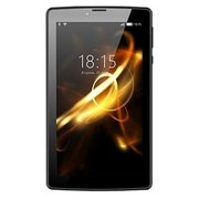 Планшет BQ 7083G Light Black 8Gb+3G