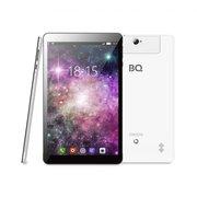 Планшет BQ 1045G White 8Gb+3G