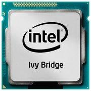 Процессор Intel Core i3-3220 Tray (CM8063701137502) s1155 (3.30GHz, Ivy Bridge, 2 ядра, HT, GPU: HD 2500 (650MHz), L3: 3MB, 22nm, 55W)